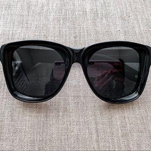 Givenchy Sunglasses 7074/S